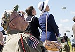 Allies parachute on to historic WWII drop zone for D-Day 71st anniversary commemoration 150605-F-UV166-006.jpg