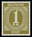 Alliierte Besetzung 1946 937.jpg