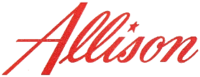 Allison engines logo.png