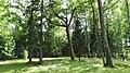 Almāles kapi , Almale Cemetery - panoramio (6).jpg