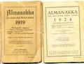 Almanakka 1919 - 1924.tif