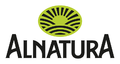 Alnatura-Logo-2017.png