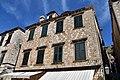 Along Stradun, Dubrovnik (10) (29749764060).jpg