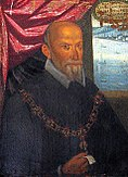 Alonso Pérez de Guzmán.jpg
