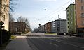 Alpenstraße und Josefiau-Siedlung, Salzburg.jpg