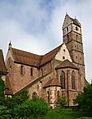 Alpirsbach-Klosterkirche-3.jpg