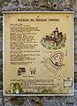 Alsbacher Schloss-04-Tafel.jpg