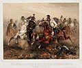 Alsonyarasdi harcok 1849 junius 20.jpg