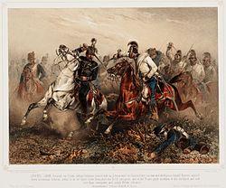Alsonyarasdi harcok 1849 junius 20