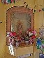 Altar a la Virgen de Guadalupe en Tequisquiapan.jpg