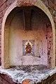 Altar in the Avocado Alley.jpg