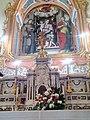 Altare di S.Maria d'Orsoleo.jpg