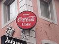 Alte-coca-cola-werbung.jpg