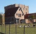 Alte Mühle - panoramio (6).jpg