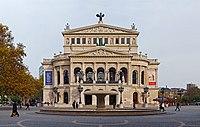 Alte Oper Frankfurt 2012.jpg