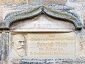 Altenburg Gedenktafel Heinrich Manz 9283954.jpg