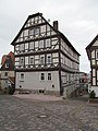 Alter Markt 8, 1, Gudensberg, Schwalm-Eder-Kreis.jpg