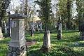 Alter Südfriedhof München 2010-04-24-1677.jpg