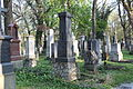 Alter Südfriedhof München 2010-04-24-1762.jpg