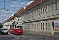 Altes Allgemeines Krankenhaus, heute Universitätscampus (17880) IMG 4823.jpg
