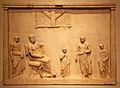Altes Museum - Grabrelief eines Hausphilosophen.jpg