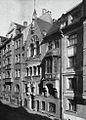Altes Pfälzerhaus Reitmorstraße.jpg