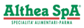 Althea Spa logo.png