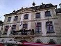 Altkirch Hôtel de Ville.jpg