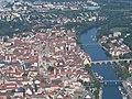 Altstadt von Regensburg .jpg