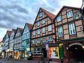 Altstadthäuser Uelzen.JPG