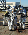 Altus AFB firefighters engage in exercise 120120-F-BT319-396.jpg