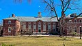Alumnae Hall, Brown University.jpg