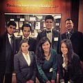 Alumnos Derecho TEC Guadalajara.jpg