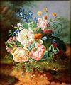 Amalie Kaercher - Floral Still Life, 1868.jpg