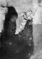 Amathus. Grav 10, fyndlagret in situ. Agios Tychos - SMVK - C02961.tif