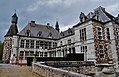 Amay Château de Jehay 23.jpg