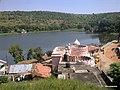 Ambala Lake Ramtek. - panoramio.jpg