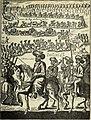 Ambassade persane sous Louis XIV, d'après des documents inédits, avec treize planches hors texte. (1907) (14771607424).jpg