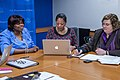 Ambassador Johnson Cook Participates in a Facebook Chat.jpg