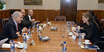 Ambassador Samantha Power Meets Israeli Prime Minister Benjamin (24458846824).jpg
