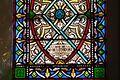 Ambleteuse Saint-Michel 887.jpg