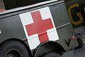 Ambulance - Flickr - p a h.jpg