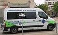 Ambulance in France 06.jpg