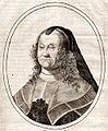 Amelia Elisabeth Landgräfin von Hessen-Kassel.jpg