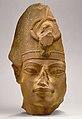 Amenhotep III in the Blue Crown MET EG56.138.jpeg