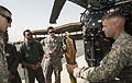 American, Kuwaiti aviation work toward partnership 141014-Z-OX391-064.jpg