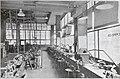 American Fixture Company- Catalog 4 (1920) (14783554935).jpg