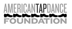 American Tap Dance Foundation Logo.jpeg