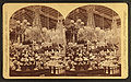 American glassware, Main building, by Centennial Photographic Co..jpg