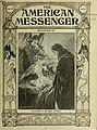 American messenger (7619) (14781725692).jpg